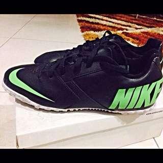 Nike Futsal Shoe - Brand new Without Box