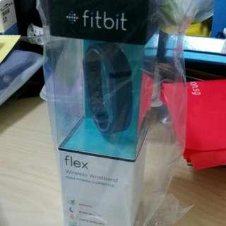 Fit Bit Flex BNIB