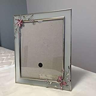 Photo Frame (Precious Thots)