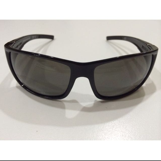 ef48ff9911 Ripcurl Sunglasses  Trestles (authentic And Brand New)