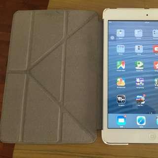 Apple Ipad mini 1 - 16gb - Wifi Only