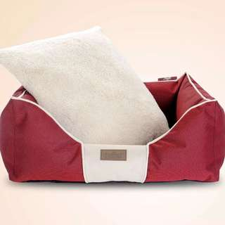 Good Quality Dog Bed (Pre Order)