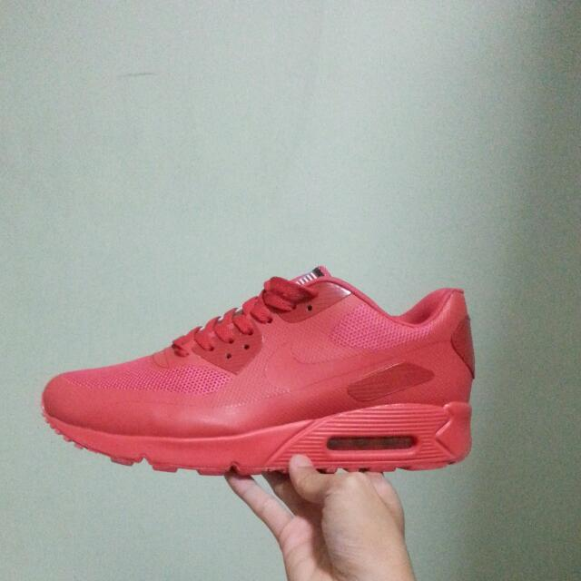 netherlands nike air max 90 independence day replica 9162b 4a058