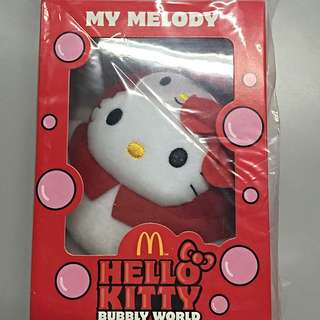 BN Hello Kitty ( My Melody)