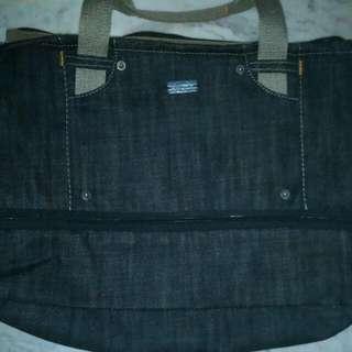 Esprit School Bag