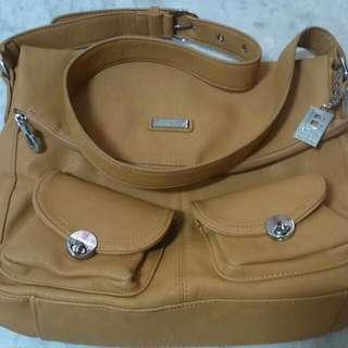 BENEDETTI POLO handbag