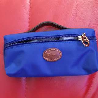 Brand New LONGCHAMP - Carrying Case