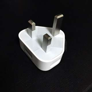 Apple 5W Usb Power Adapter (brand new)