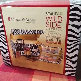 Elizabeth Arden Make Up Set