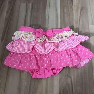 12-18M Gymboree Skirt