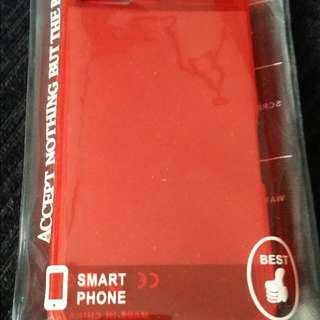 Brand New BB Z10 Silicon Case