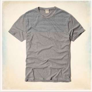 Authentic Hollister Top