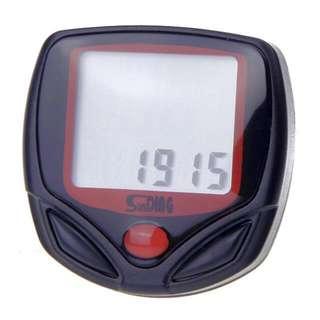 BRAND NEW Bike Speedometer