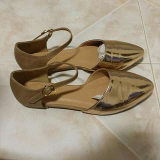 Doll Shoes For Sale @ S$10.00
