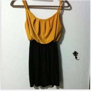 Slim-cut Semi Formal Dress