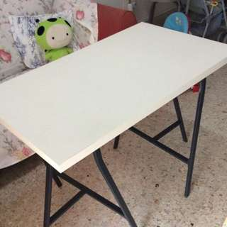 Moving Out sale: Ikea Table
