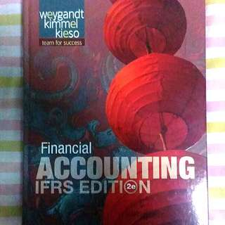 solution manual financial accounting ifrs 2nd edition