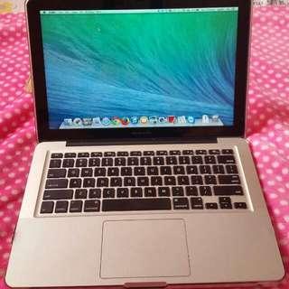 "MacBook Pro 13"" (RESERVED)"