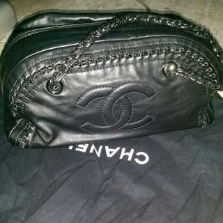 Trade Or Sell Chanel Classic Bowler