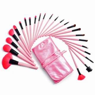 Mufy Pink Original