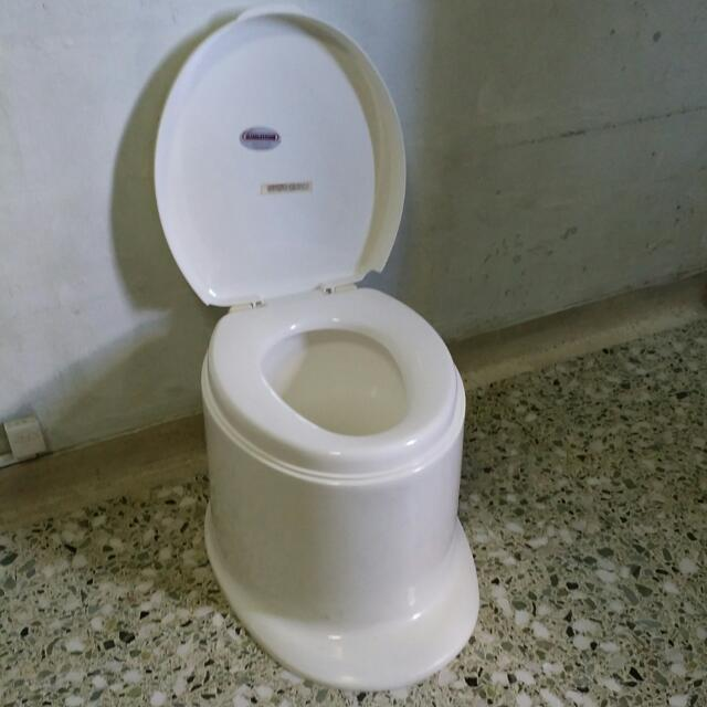 Raised Toilet Seat Loading Zoom DrLeonards Com - Toilet Seat For Adults