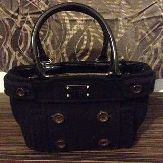 Kate Spade Bucket Bag (GCS)