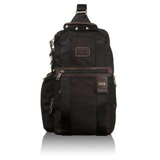 Tumi Bravo Greely Sling Backpack-22317