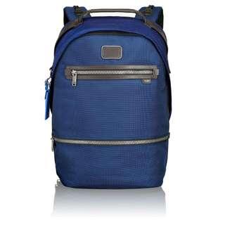 Tumi Cannon Backpack-22385