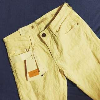 BNWT Zara Jeans