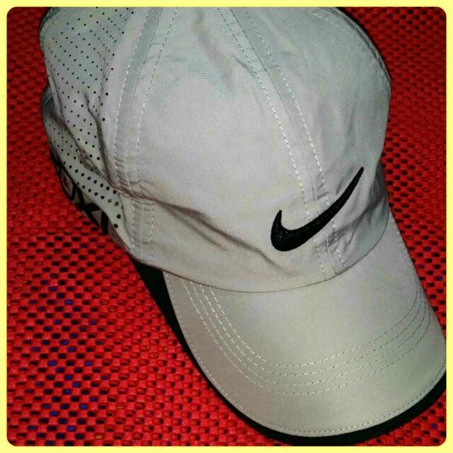 0b0f262cae2 Nike 20xi Perforated Golf Hat - Hat HD Image Ukjugs.Org