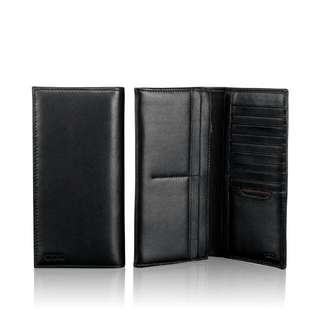 Tumi Delta Breast Pocket Wallet-18643