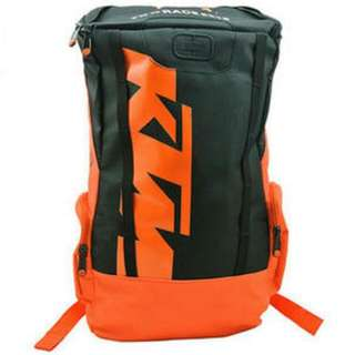 (PO) KTM Backpack