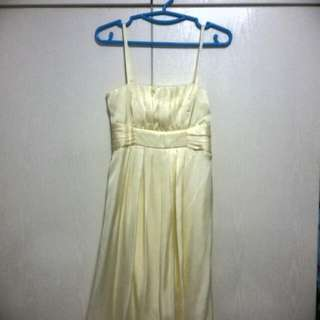 Occassion Dress