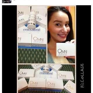 Omni soap