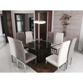 Dining Chair/pc