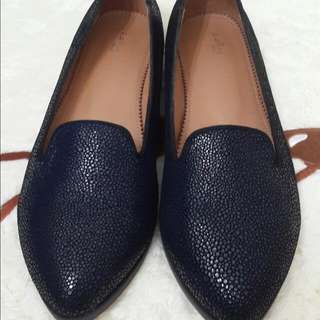 個性休閒鞋(2.Maa專櫃品牌)