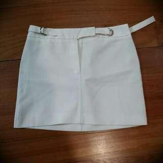 MNG Basics Skirt