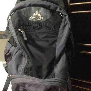 Backpack 25+5L