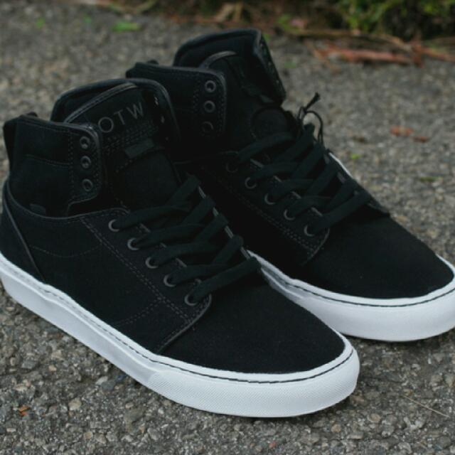 5cd64763f8 Vans OTW Collection (Alomar) Shoes