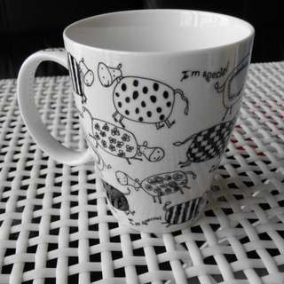Collection Cups On Sales