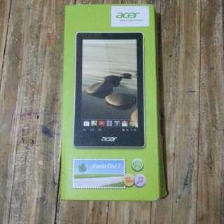 Acer Iconia 7 16gb