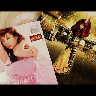 jolin tsai pirate original album