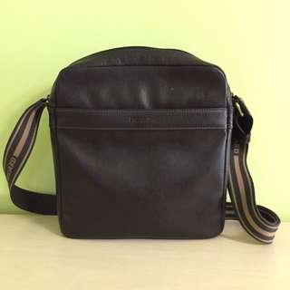 Picard Sling Bag (REDUCED PRICE)
