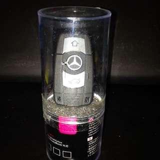 <Brand New> 8GB Mercedes Flash Drive