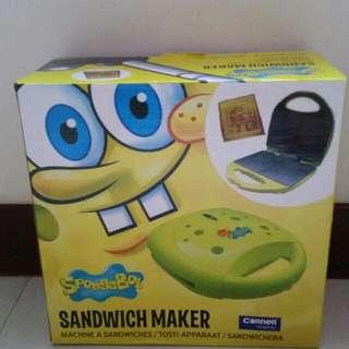 Sandwhich Maker
