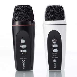 WTS: Original Hifier Microphone for KTV on Mobile Phone