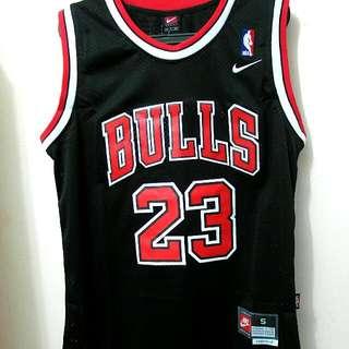 NBA REV30 JERSEY CHICAGO BULLS MICHAEL JORDAN