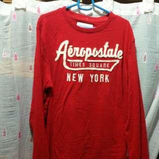 Aeropostale New York