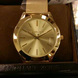 Michael Kors MK3282 Women's Watch