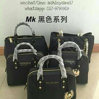 [RS] 100% Authentic MK Micheal Kors